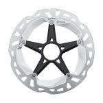 Disque de Frein Shimano XT CL RT-MT800 Ice-Tech Freeza