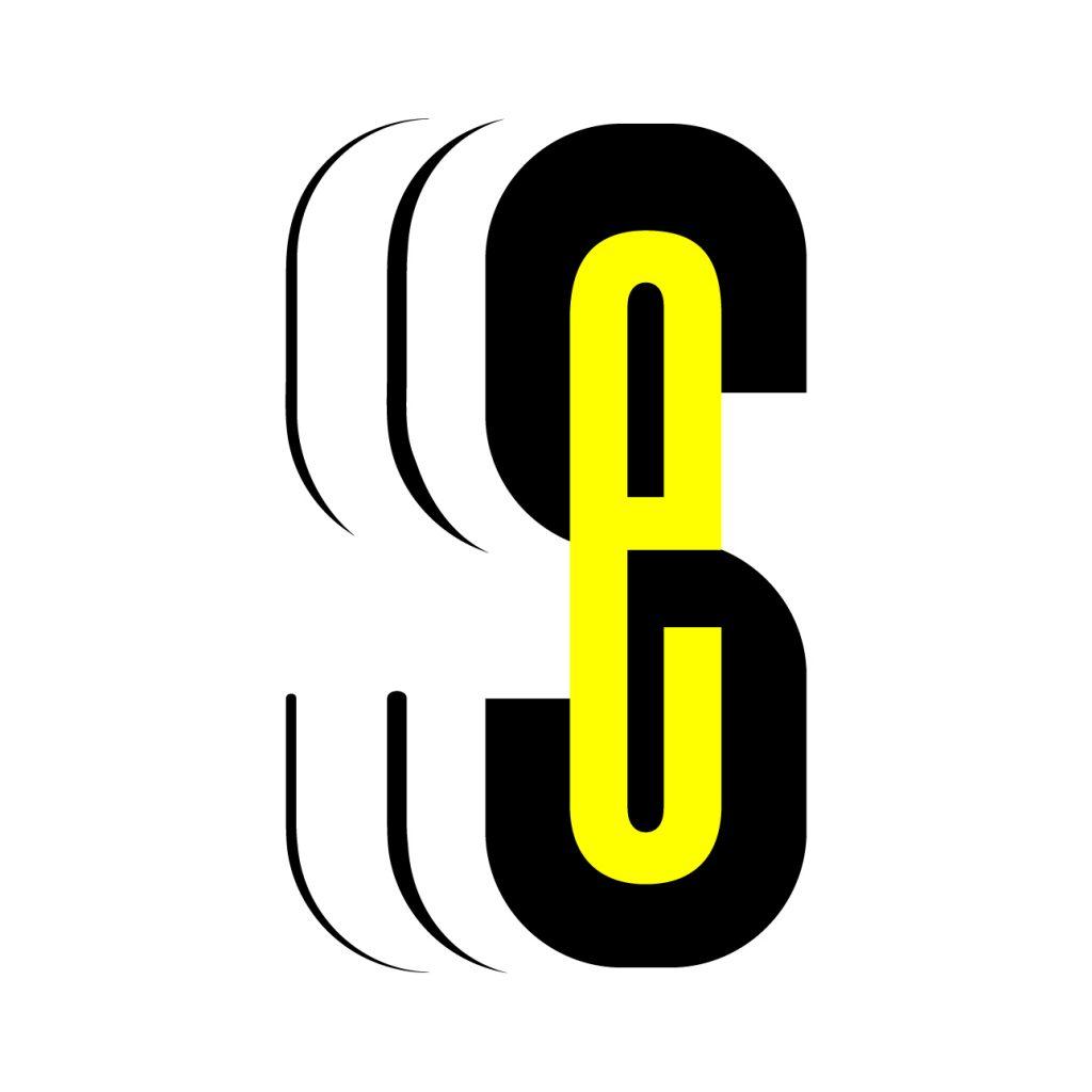 logo Rouesterel