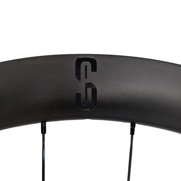 rouesterel - roue artisanale